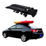 Porta Equipaje Tela Auto Camioneta Porta Kayak Tabla Surf