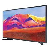 Smart Tv Samsung Bet-m Lh43betmlgkxzx Led Full Hd 43  110v-127v