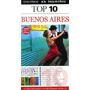 Guia Visual - Top 10 Buenos Aires Original