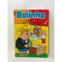 Gibi Do Bolinha Nº 105 - Editora Abril Original