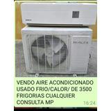 Vendo Aire Acondicionado Usado En Buen Estado Frio/calor