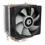 Cooler Cpu Id-cooling Se-903-sd Intel 1200 115x Amd Ryzen