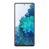 Samsung Galaxy S20 Fe Dual Sim 256 Gb Cloud Navy 8 Gb Ram