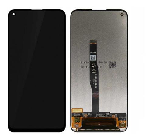 Pantalla Huawei P40 Lite Original Envío Gratis