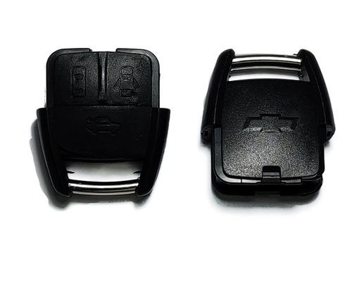 Carcasa Llave Chevrolet Astra