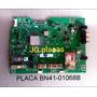 Placa Principal Bn41-01068b. Tv Samsung T240m Original