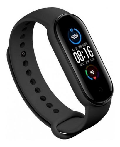 Xiaomi Mi Band 5 Smartwatch Reloj Inteligente Version Global