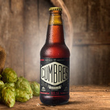 100 Etiquetas Cerveza Artesanal | Excelente Calidad!