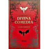 Divina Comedia / Ilustrada