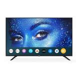 Smart Tv Led Hyundai 50 Hyled-50uhd4 4k Uhd Wifi Netflix