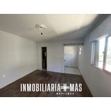 Apartamento Alquiler Cordon Montevideo Imas.uy R