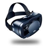 3d Películas Juegos Gafas Vr Box Para 5-7 Pulgadas Teléfono