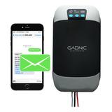 Gps Tracker Localizador Para Moto Seguimiento Y Rastreo Gsm
