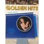 Lp - Carly Simon Lp Golden Hits The Best Of Carly Simon Original