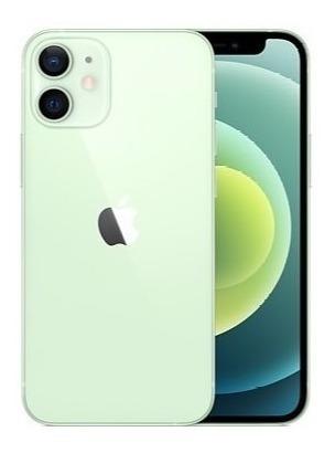 Apple iPhone 12 Mini 128gb - Intelec