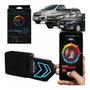 Módulo Acelerador Pedal Shiftpower Bluetooth 4.0 App Gm Original