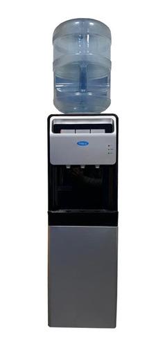 Dispenser De Agua Tres Temperaturas Super Precio Para Bidon!