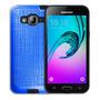 Capa Capinha Para Samsung Galaxy J3 Sm-j320m Original