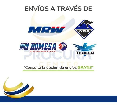 Jgo. Pastillas De Freno Traseras Hyundai Elantra 93-12 Foto 6