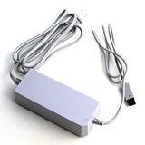 Nintendo Rvl-002 Wii (no Wii U) Adaptador De Corriente Alter