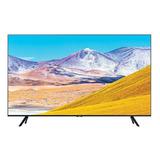 Tv Led Tu8000g 55  4k Crystal Uhd Ss