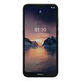 Nokia 1.3 16 Gb Carbón 1 Gb Ram