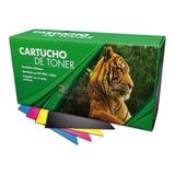 Toner Tigre Compatible Con Xerox Phaser 3020 3025 106r02773