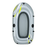 Bote Inflabe Hydro Force Rx 5000 Voyager - Charrua Store