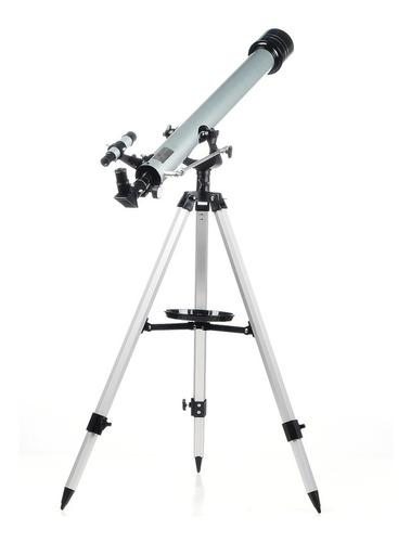 Telescopio Astronómico F90060 / Tomasstore