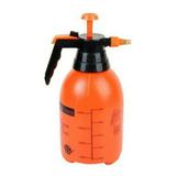 Rociador Pulverizador 2 Litro Liquidos/ Rociador