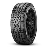 Neumático Pirelli Scorpion Atr 235/70 R16 105 T