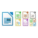 Libre Office + Instalación Remota