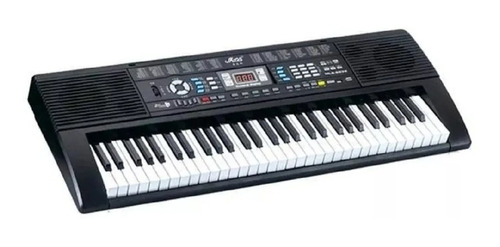 Teclado 61 Teclas Teclado Piano Mls-6639 Teclado Musical