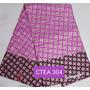 Tecidos Africanos,ankaras,panos(coal Tecidos Africanos Ctea Original