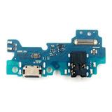 Repuesto Board De Carga Para Samsung Galaxy A32 4g
