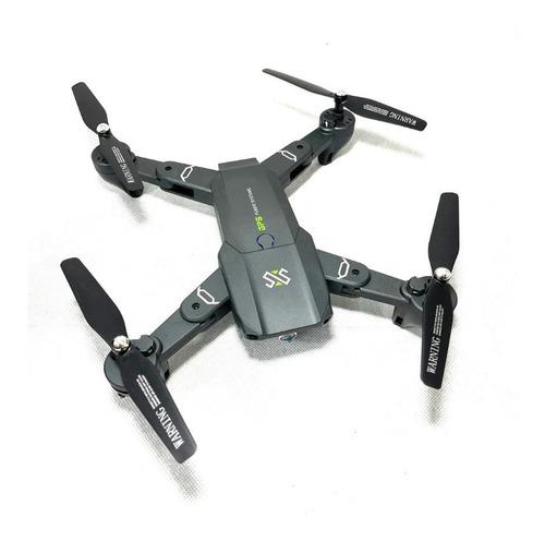 Drone Sns Pro Uav Professional Wifi Gps