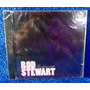 Rod Stewart Fundamentals Cd  Lacrado Pronta Entrega Original