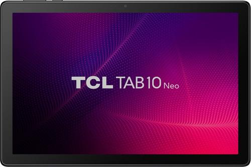 Tablet Tcl Tab 10 Neo 2gb 32gbnegra
