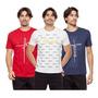 Roupas Evangélicas Lote 10 Camisetas Revenda Atacado Original