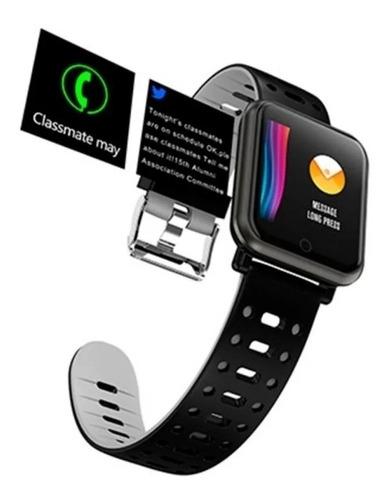 Smartwatch Nictom M28