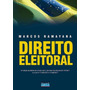 Direito Eleitoral - 16ª Edição Original