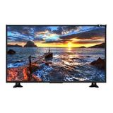 Firmware Smart Tv Quantic Qi49r18s Por Usb