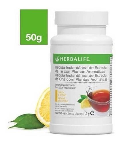 Te Herbal 51gr