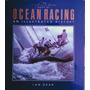 Livro The Champagne Mumm Book Of Ocean Racing Ian Dear Original