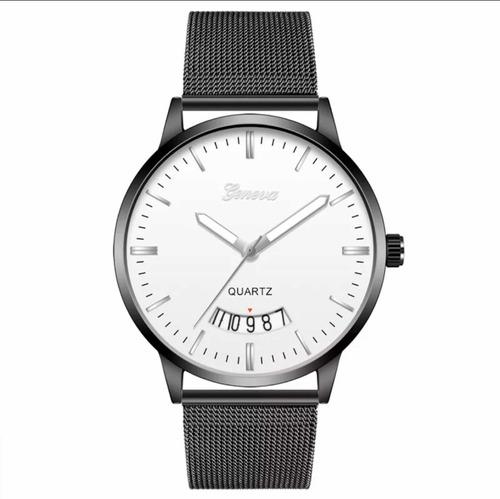 Reloj Génova Para Hombre Varios Modelos Original Elegante