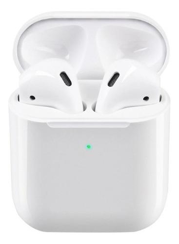 Auriculares Bluetooth Control Táctil I500 Tws Inalambricos