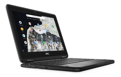 Laptop Dell Chromebook 3100 De 4gb Y 16gb, Oferta !!!!