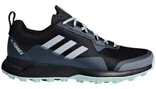 Zapatos adidas Terrex Cmtk Trail Unisex 100% Originales