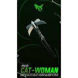 Pico Catwoman Fortnite Codigo Dlc /ps4/pc/swtich/xbox/movil