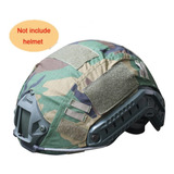 H World Shopping Outdoor Airsoft Paintball Tactical Milit